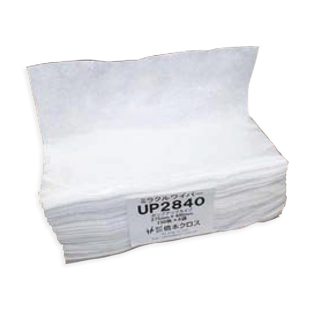 UP2840